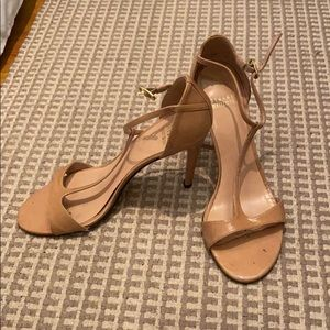 Stuart Weitzmann pumps/heels/sandals